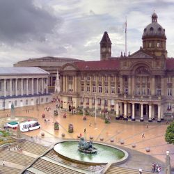 Venues for events, weddings and Asian Weddings in Birmingham, West Midlands