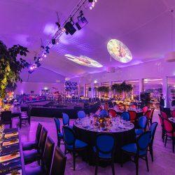 Kensington Palace Pavilion Launch